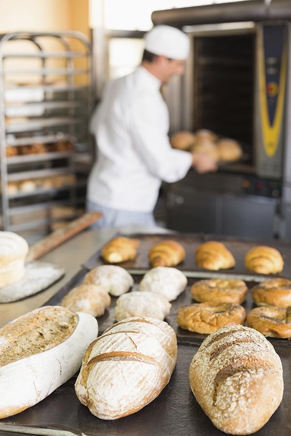 leipuripäivät1
