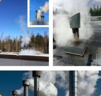 industry_steam